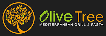 Olive Tree Grill